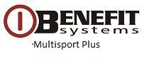Benefit system