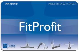 Fit profit 1