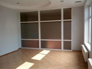 Pomieszczenie 29 m2 do wynajęcia. 1
