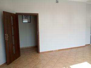 Pomieszczenie 29 m2 do wynajęcia. 2