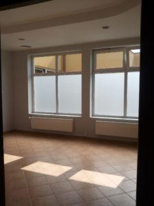 Pomieszczenie 29 m2 do wynajęcia. 3