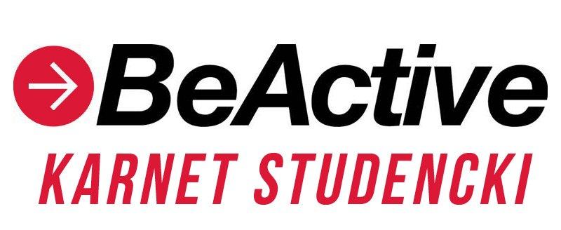 BeActive 2