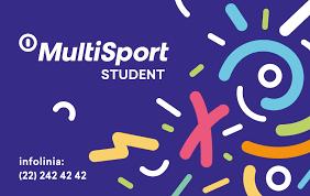 Multisport student 1