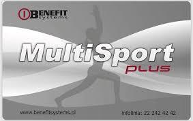 Benefit system 1