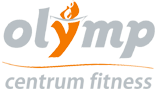 Centrum Fitness Olymp